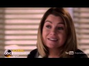 """Grey's Anatomy Season 12 Episode 10 Promo  """"All I Want Is You"""""""