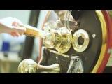 Bacara Coffee Roastery