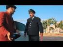 Şirini Polis Saxladı Bozbash Pictures HD