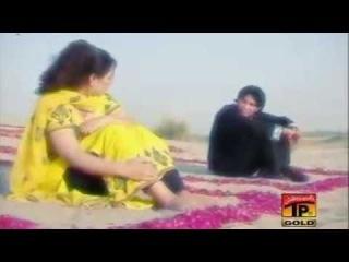 Urdu Ghazal - Takleef-e-Hijr De Gayee Rahat Kabhi Kabhi
