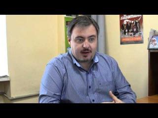 Політичні відеопідсумки тижня від Фіртки: Історик Мирослав Кошик про передвиборчу макулатуру, 11 вересня, дитячі змагання і фаль