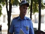В Харькове новый герой: как ГАИшника не взяли в полицию и он дал об этом интервью