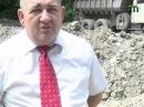 У Поляні, де були проблеми з водопостачанням, відкрили новий водогін
