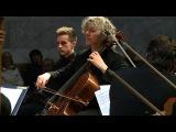Joseph Haydn Symfony in D major, no. 6 'Le Matin'Steven Isserlis