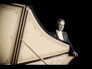 F.J. Haydn: Symphony nº 101, The Clock - Egarr - Sinfónica de Galicia