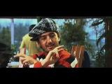 Ziyoda - Shaddod qiz | Зиёда - Шаддод киз (soundtrack)