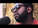 Jake Isaac - Stronger -- Barn on the Farm Sessions