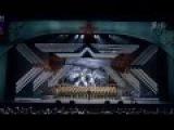 Праздничный концерт к Дню защитника Отечества (23.02.2015) (HDTV)