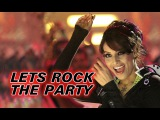 Lets Rock The Party (Official Video Song) Aa Dekhen Zara Bipasha Bsu &amp Neil Nitin Mukesh