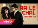 What's Your Rashee - Aa Le Chal Video Priyanka Chopra
