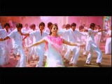 Chhan Ke Mohalla Full Song - Action Replayy