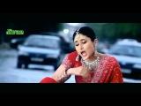 Клип Ek Baar To India из фильма Jeena Sirf Merre Liye  Живи для меня