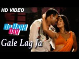 Gale Lag Ja Full Video Song De Dana Dan Akshay Kumar, Katrina Kaif Best Bollywood Song