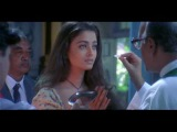 Hum To Dil Se Haare Full Video Song Josh Shahrukh Khan, Aishwarya Rai, Chandrachur Singh