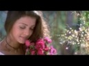 Hai Mera Dil Churake Le Gaya Full Video Song Josh Shahrukh Khan Aishwarya Rai
