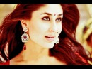 Chammak Challo Full Song Video Ra One ShahRukh Khan Kareena Kapoor