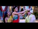 Aaja Aaja Mere Ranjhna фильм Разыскивается жених Dulha Mil Gaya 2010г