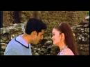 Do Lafzo Mein [Full Song] Dhaai Akshar Prem Ke Ft Aishwarya Rai, Abhishek Bacchan