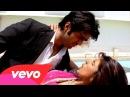Su Chhe - What's Your Rashee?   Priyanka Chopra   Harman