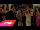 (Клип) Никогда не говори «Прощай» (Kabhi Alvida Naa Kehna) - Rock N Roll Soniye
