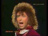 Валерий Леонтьев Ищу твое лицо 1986