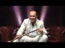 Необыкновенный концерт с Максимом Авериным 25.11.2011