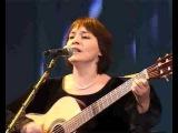 Юлия Зиганшина -