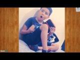Fail Compilation, vídeos de risa, caídas graciosas, funny, golpes y bromas 2015