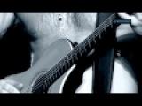 M E T A L L I C A - The Unforgiven (DJ PANTELIS &amp ILMPA REMIX)
