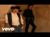Brooks &amp Dunn - You're Gonna Miss Me When I'm Gone