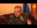 Полковник Квачков про олигарха Ходорковского 2010 г.