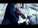 Enstrumental - Dudaktan Kalbe ( Kismet )  SEVDA