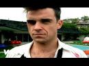 Robbie Williams - Come Undone