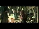 Кенау (2014) боевик, приключения, история, вторник, кинопоиск, фильмы , выбор, кино, приколы, ржака, топе