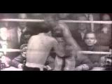 Sugar Ray Robinson - Definition of Greatest