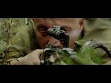 Снайпер 3 Герой сопротивления 2015 Снайпер последний выстрел 2015 военный драма приключения