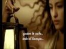 Enya ..Only Time (Subtitulada en Español)