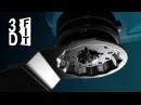 Bosch Starlock™ Professional Oscillating System GOP StarlockMax™