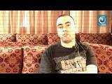 Ассаи (ex-KRec) большое интервью в программе ХолиВар, на ARV