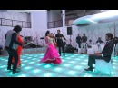 SURPRISE WEDDING DANCE ANURADHA DIMUTH