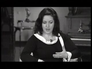 Шаги к успеху с Алиной Кабаевой/передача - серия 1