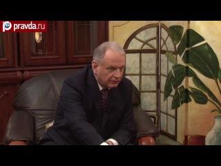 Игорь Касатонов. Часть 1. Адмирал — сын адмирала.