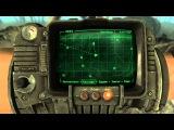 Fallout 3 - Слякоть и Жижа - 84 Стальная угроза