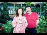 Грузия в реальных любовных историях