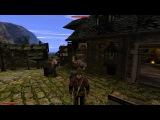 Gothic2 Ночь ворона - 05 Жадная тетка