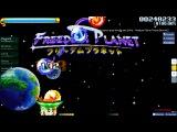 Walkthrough Osu (CTB) beatmap Freedom Planet Theme [Normal] - (Without Mods)