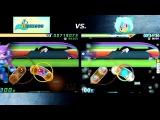 Walkthrough Osu (OSU) beatmap 20 Percent Cooler (Alex S. Remix) [Beginner] - (Without mods/Versus)