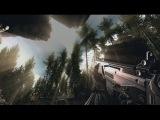 Трилогия S.T.A.L.K.E.R. будет воссоздана на движке CryEngine 3