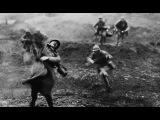 Verdun - Дневник бойца #8 (Капрал и его смертоносная артиллерия)