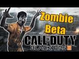 Call of Duty: Black Ops 3 - Зомби-режим BETA [Будет ли бета зомби?]